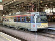 1091(173) MTR Light Rail 751 28-12-2020