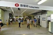 Fan exit a1