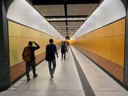 Kai Tak to concourse corridor 02-11-2020(1)