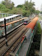 LRT 030-1