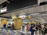 Sung Wong Toi concourse 13-06-2021(38)