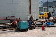 100502 LRD Rail Repair-2