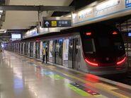 D037-D039(0207) MTR East Rail line 10-07-2021(2)