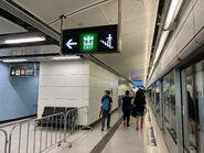 To Kwa Wan platform 1 12-06-2021(9)