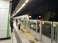 012 MTR Kwun Tong Line
