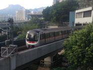 020 Kwun Tong Line 13-11-2016