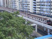 020 MTR Kwun Tong Line 16-05-2021(2)