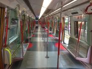MTR MLR compartment 04-07-2015
