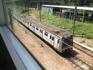 M Train Tsuen Wan Line 28-06-2015(18)