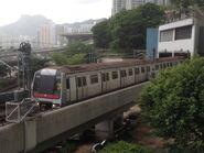 029 MTR Kwun Tong Line 30-06-2016