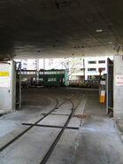 HKT SWH Depot Entrance 4