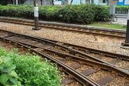 LRT Switch T143