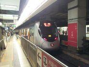 006 MTR West Rail Line