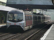 091213 ERL-16