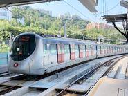 D360-D359(008) MTR Tuen Ma Line Phase 1(Light version) 23-03-2020