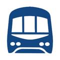 ER MLR logo