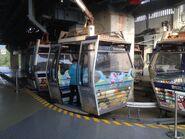 Ngong 360 cable car 9