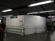 TST Concourse 100222-2