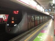 009 West Rail Line 02-01-2016