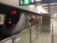 014 MTR Ma On Shan Line 07-03-2016