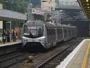 ERL-100222-9458