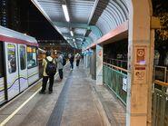 Siu Lun platform 26-01-2021