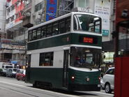 Tram 169