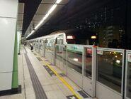 016 MTR Kwun Tong Line