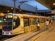 1045(007 MTR Light Rail 505 28-08-2021