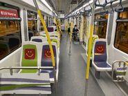 MTR Light Rail Phase V compartment 28-08-2021(1)