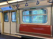 SP1900 doors 2 23-03-2020