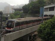 007 MTR Kwun Tong Line 29-06-2016
