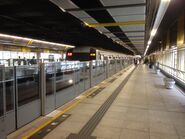 030 Tsuen Wan Line 02-03-2015
