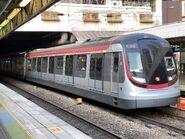 D013-D015(0208) MTR East Rail Line 26-03-2021
