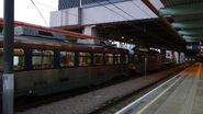 LRT 430 Peak Plat 3