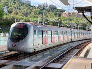 D324-D323(015) MTR Tuen Ma Line 16-08-2021(2)