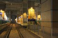 LRT 600 Plat 5