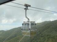 Ngong Ping 360 Cable Car 102 22-06-2020
