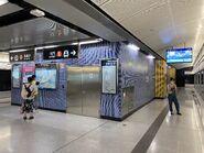 Sung Wong Toi platform 03-07-2021