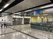 To Kwan Wan concourse 12-06-2021(33)