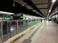 069 MTR Tsuen Wan Line