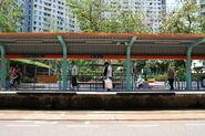 100516-LRT 275-2