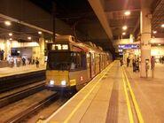 1080(003) MTR Light Rail 505