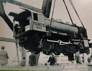 BS steam loco 2