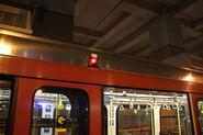 LRTPh2 Doorlight-1