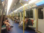MTR West Rail Line H347 compartment 14-06-2016(2)