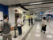 To Kwan Wan concourse 12-06-2021(34)