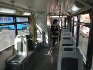 TramPh5-B1
