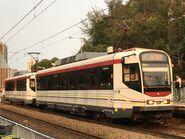 1118 plus 1131(091) MTR LRT 761P 12-04-2018