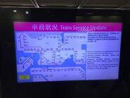 2019 Tsuen Wan Train accident screen 1